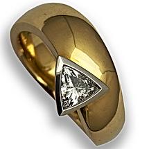 Ring Goud 05-06-2020.png
