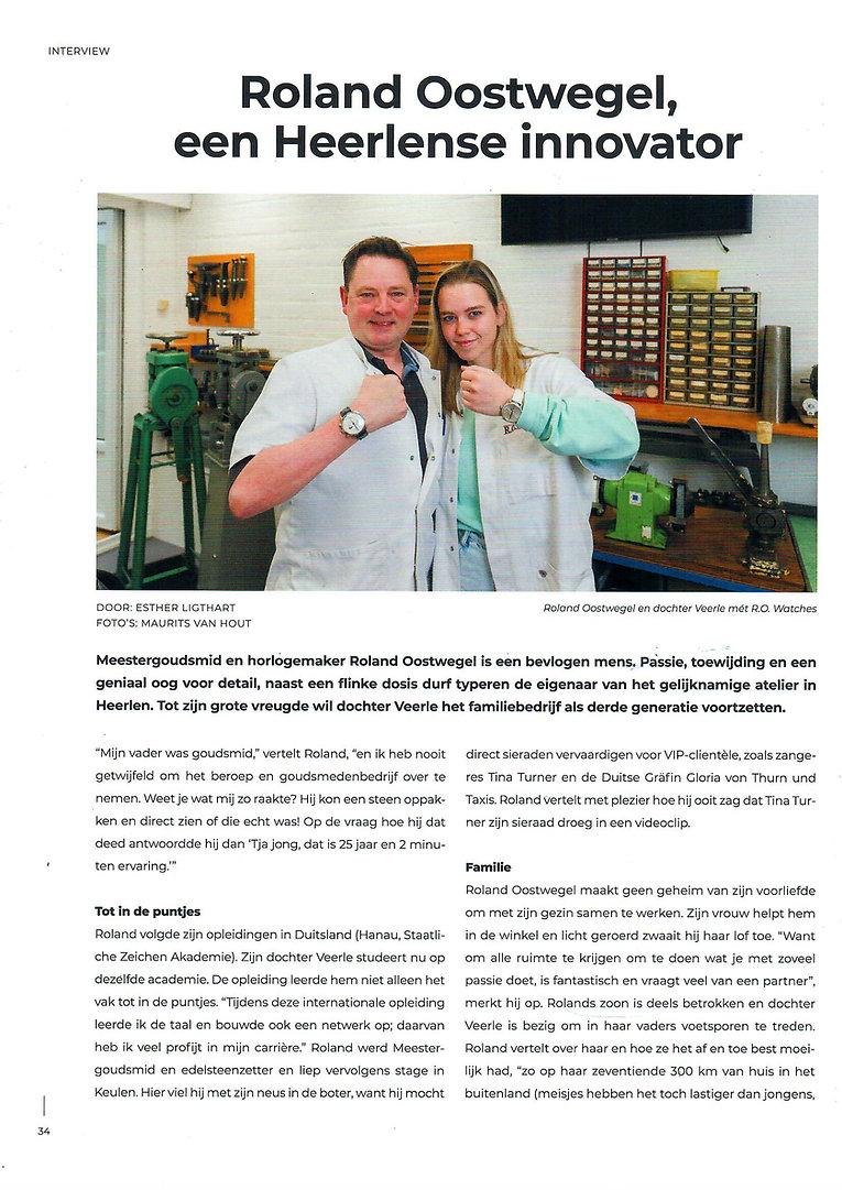 Magazine artikel 1.jpg