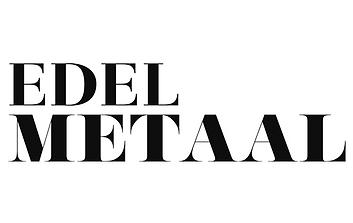 Logo Edelmetaal.PNG
