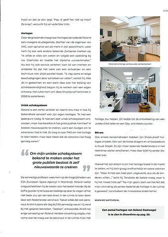Magazine artikel 2_0001.jpg
