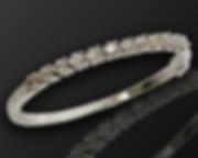 Armband 750 witgoud.png