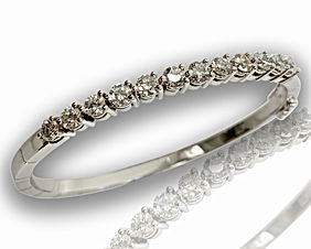 Armband 750 witgoud witte achtergrond.jp