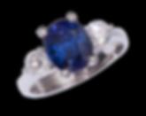 saffier ring 2.png