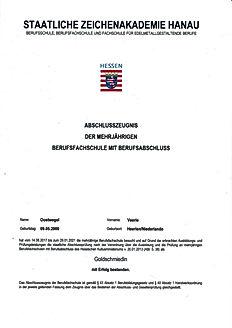 Diploma Veerle.jpg