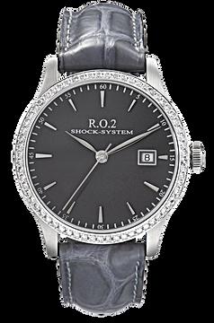 R.O.2_classic_date_stahl_grau_46_02728 v