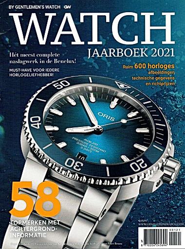 voorpagina jaarboek horloges 2021.jpg
