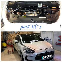 Parkfit full bakım&koruma_Rezervasyon ve detaylı bilgi için lütfen arayınız;_Bodrum 02523587697_Balç