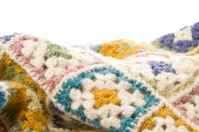 Crochet Classes For Beginners Perth Wa