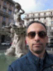 bed & breakfast Roma piazza barberini