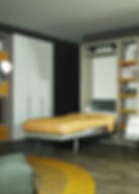 001_Page_68_Image_0001_edited_edited.jpg