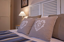 bed and breakfast Roma Rome San Pietro
