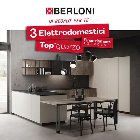 cucine berloni arredamento angoli cottura mobili roma centro cucine