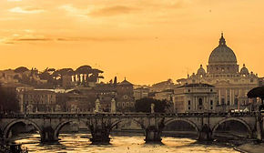 bed and breakfast roma rome san pietro saint peter