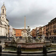 bed and breakfast roma rome piazza navona