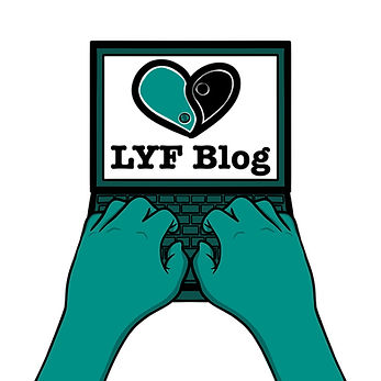 lyf-blog-logo.jpeg