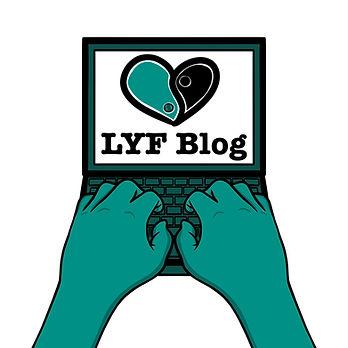 lyf-blog-logo.jpeg
