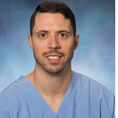 Abilene Family Chiropractor Joseph Randell