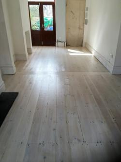 White washed wood floor.jpg