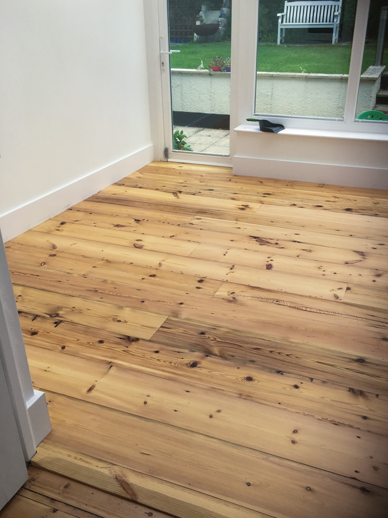Reclaimed timber floor.jpg