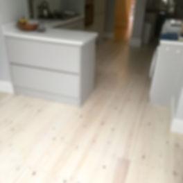 White limed effect wood floor.jpg
