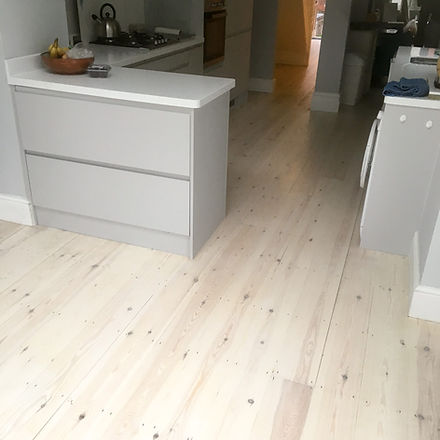 White limed effect wood floor.jpg