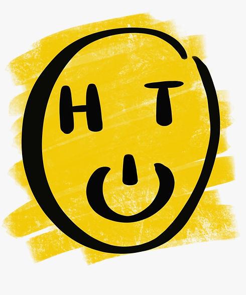 HappyTech logo.jpeg