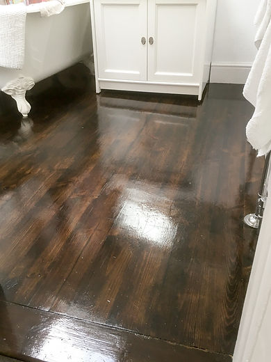 Dark stained timber floor.jpg