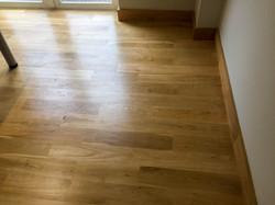 Engineered wood floor.jpg