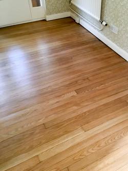 Oak Floor.jpg