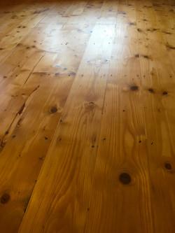 Wooden floor sanding Bristol-2123.jpg