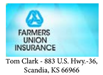 Farmers union.png