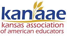 KANAAE Logo.png
