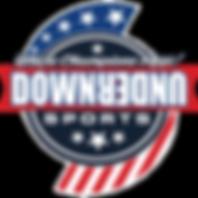 downunder.png