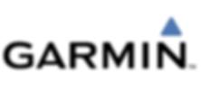 Garmin logo.png