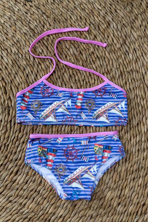 Kids Bikini  Boneka