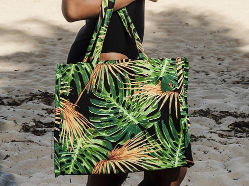 Beach Bag Palmeira