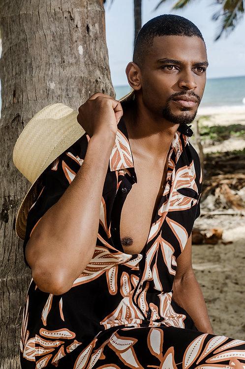 Beach Shirt Olinda