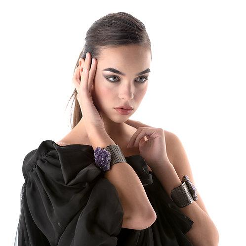 Bracelet from Viva Natureza Collection