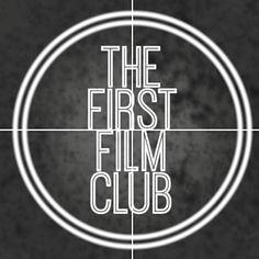 The First Film Club Logo.jpg