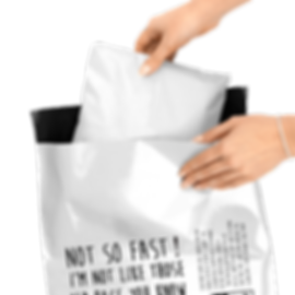 Earth Packaging Standard Post Bag-1.png