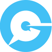 G icon cropped.png