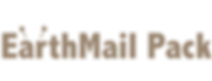 EarthMail-Pak-Logo-Brown.png