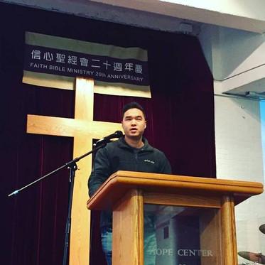 Mike at Church.jpg