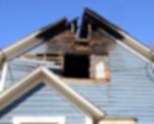 Fire Damage Fire Restoration