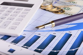 Managed Care Contracting & Financial Mod