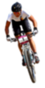 cyclist 02.png