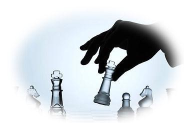 chess strategy 03.jpg