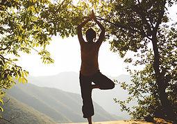 Eco-Yoga-01.jpg