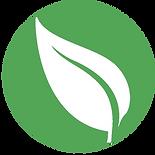 organic leaf.png