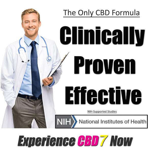 CBD7 clinically proven CBD formula copy.